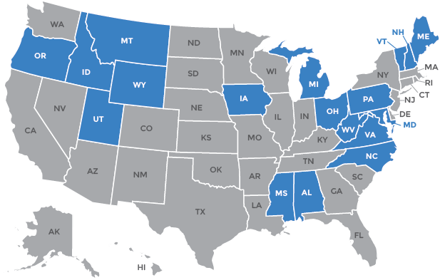 nabca-control-states-0817-states-8_0.png