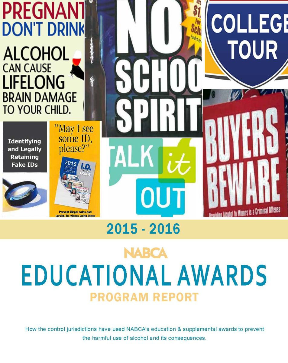 educational_awards