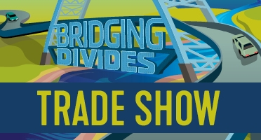 NABCA Annual Conference Trade Show - SOLD-OUT
