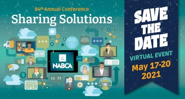 NABCA Annual Conference