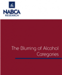 The Blurring of Alcohol Categories